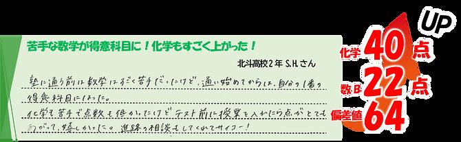 米子_化学_高校_20200323.png