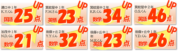 塾_得点アップ_202102-1.png