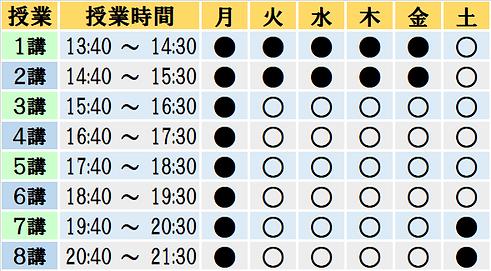 時間割_土6_20201020.png