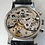 Thumbnail: 1960's Breitling Geneve Chronograph