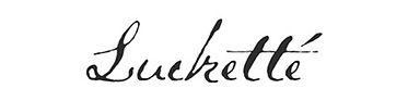 Logo Luckette - Wunderlabel.jpg