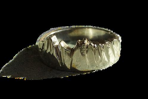 Minaret Ring