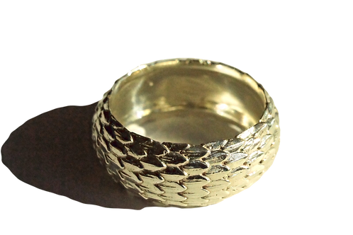 Rhaegal Ring