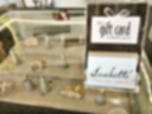 Luckette offers beautiful unique jewelry, custom designed jewery, vintage jewelry, unique women's clothing, accessories, shoes, and more. Purchase a gift card for yourself or a loved one to use in store or online