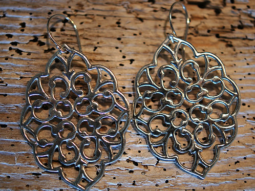 Mara Earrings