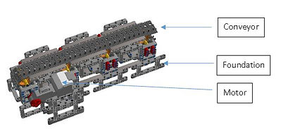 ConveyorMotor.JPG
