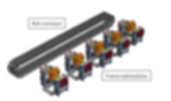 Frame and conveyor.JPG