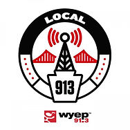 local 913 wyep.jpg
