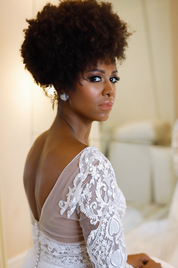 photo-of-woman-wearing-wedding-dress-246