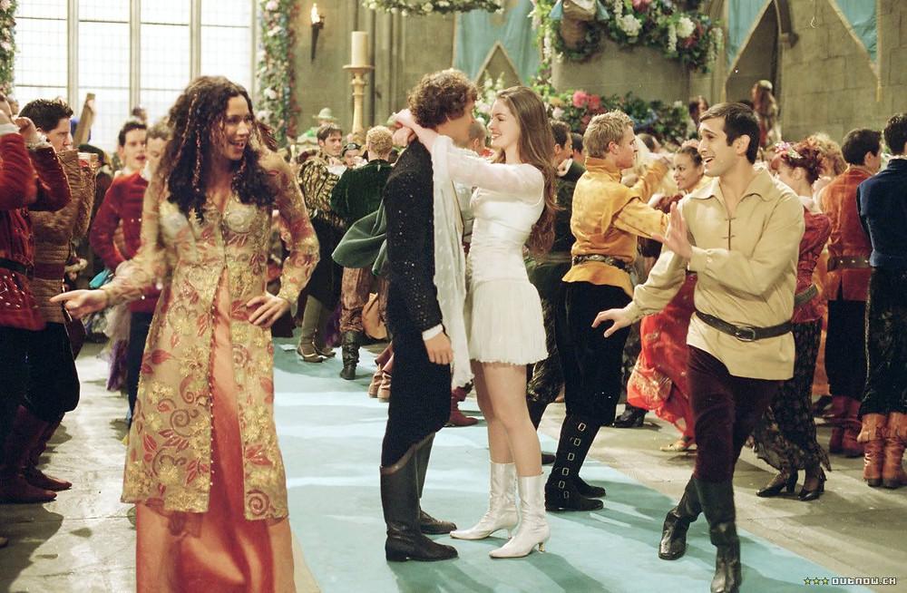 Ella Enchanted | Wedding Boots | So Into You Shoes