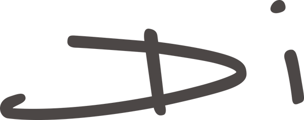 diane-hassall-logo-quartz.png