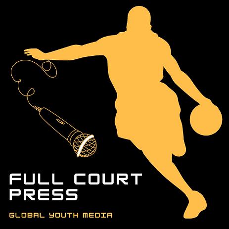 Logo+GYM+(1).png