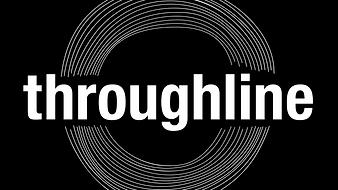 nprthroughline_podcasttile_wide-8df2a736