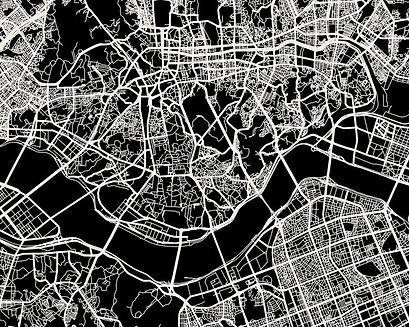 Seoul+Map+Art+Print+4.jpg