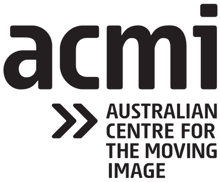 1200px-Australian_Centre_for_the_Moving_