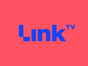linktv_logo1.jpg