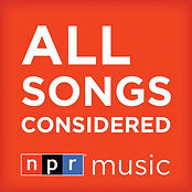 All_Songs_Considered.jpeg
