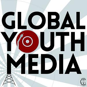 Logo+GYM.png