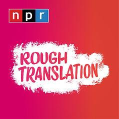 npr_roughtranslation_podcasttile1_sq-073