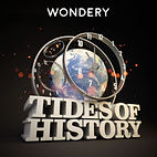 TidesOfHistory-300x300.jpeg