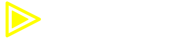 VoiceLab Logo (1).png