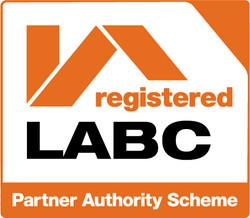 labc_4890-Reg_PAS