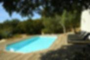 Piscine_Location_Corse_Villa_Casa_Verde3
