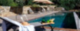 piscine Villa verroust.JPG