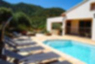 location corse villa piscine.jpg
