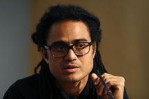 Javier Dalmaseda Solidaritart