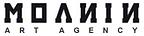 Logo Moanin Art Agency new - Copie.png