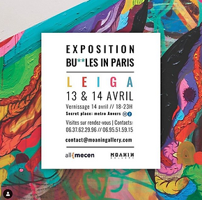 Inf expo Leiga mars 2017 insta photo.png