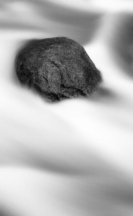 """Miquel MERCE - Série """"Poetic contrast"""" #11"""