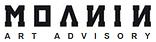 Logo Moanin Art Advisory new.png