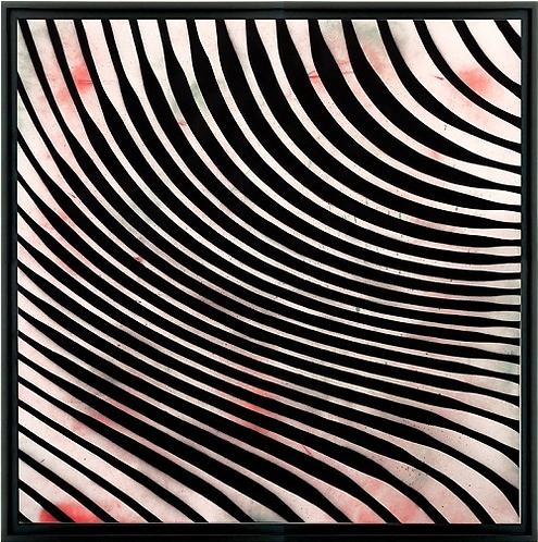 Alex Pariss - Sans titre2 - 2016