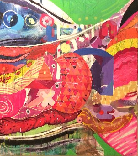 Leiga - Explicito2 - 2015
