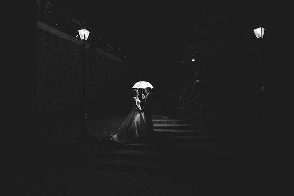 wedding photographer morecambe