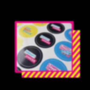 sticker box.png