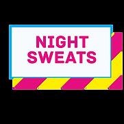 night sweats.png