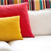 pillows2_whatwehave.jpg