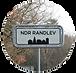 Ndr-Randlev-byskilt.png