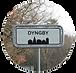 Dyngby-byskilt.png