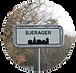 Bjerager-byskilt.png