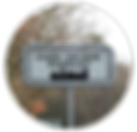 Over-Ndr-Randlev-byskilt.png