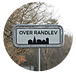 Over-Randlev-byskilt.png