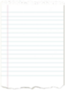 notebook-paper.png