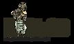 Bistad_logo-01.png