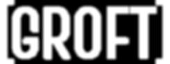 final logo_large.png