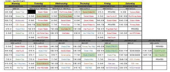 Autumn 2021 Timetable D2.png