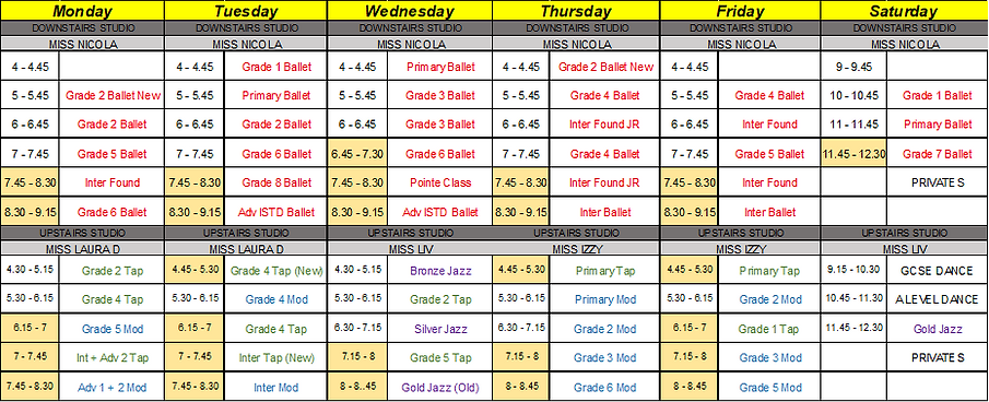 ZOOM AUTUMN TERM LOCKDOWN.png